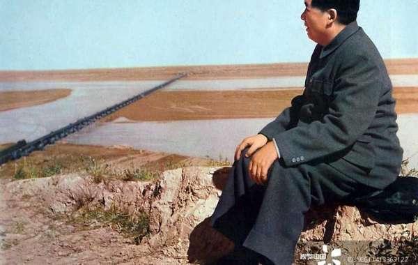 看懂了《让子弹飞》就理解了毛泽东和文革(转载)