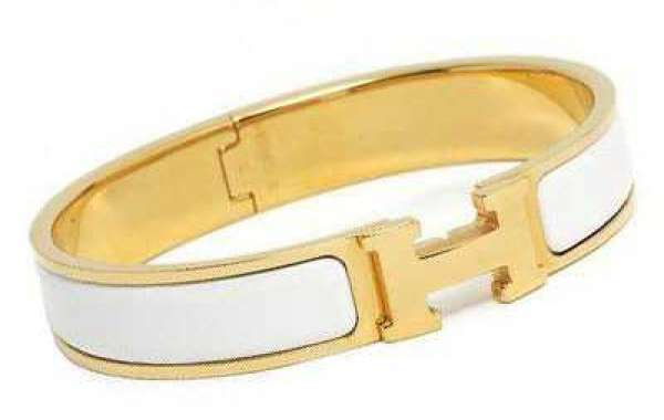 2020 Top Quality Designer Bracelets Online for Women Where Find Them