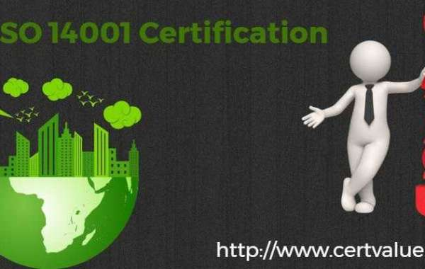 What is ISO 14001 Certification in Oman and Requirements of ISO 14001 Certification in Oman?