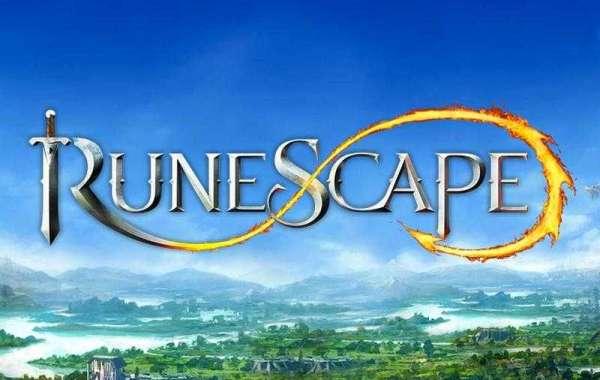 RuneScape game are bot farms / gold farmers